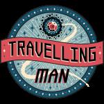 travellingman