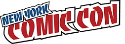 nycc-logo-large